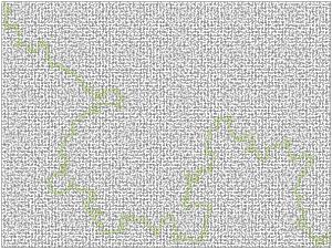 labirintusa200x150